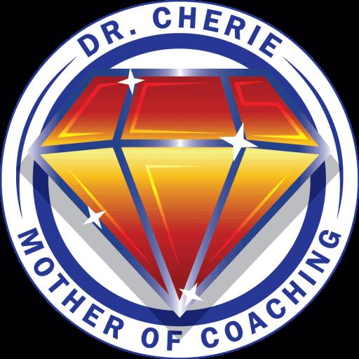 Dr Cherie Logo