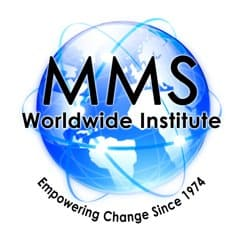 MMS Institute Worldwide