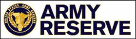 US Reserves